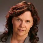 kooperationsgemeinschaft-mammographie-fachservice-Corinna_Heinrich