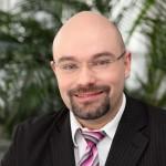 kooperationsgemeinschaft-mammographie-fachservice-Peter_Rabe